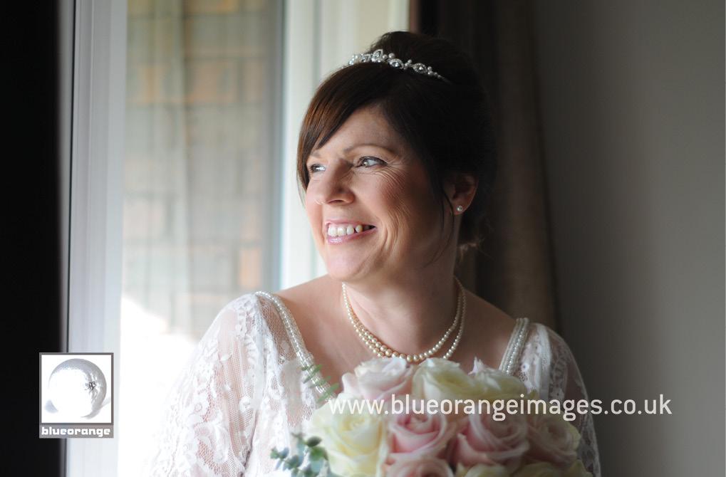 Caroline & Keith, Denham Grove wedding photos