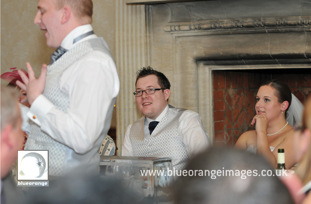 Sarah & Greg's wedding photography, Chartridge Lodge, Chesham