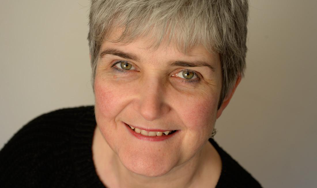Edna, Blue Orange Images - Watford