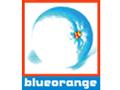 Blue Orange Images