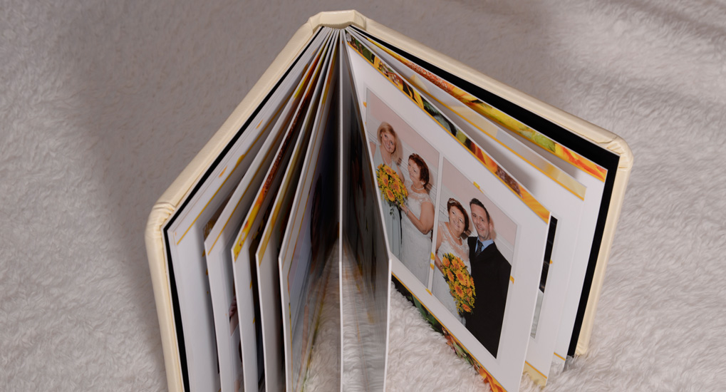 Hunton Park wedding venue, story book wedding album