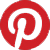 Blue Orange Images Pinterest page
