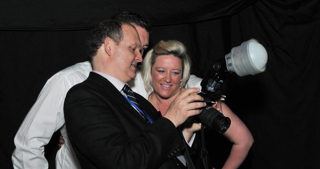 Watford event photography – Blue Orange Images Photographers