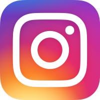 Blue Orange Images Instagram page