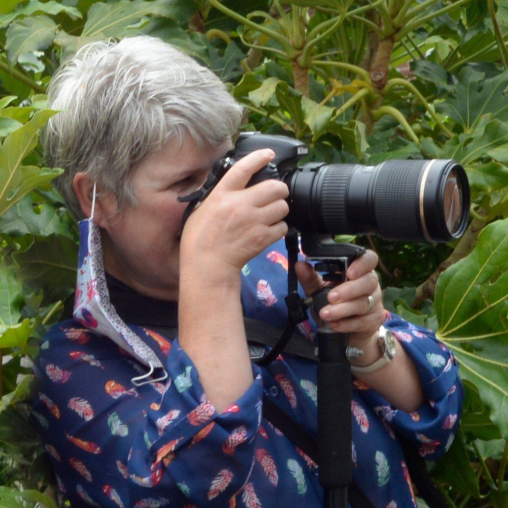 Edna – Blue Orange Images Photographers, Watford
