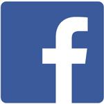 Blue Orange Images Facebook customer reviews