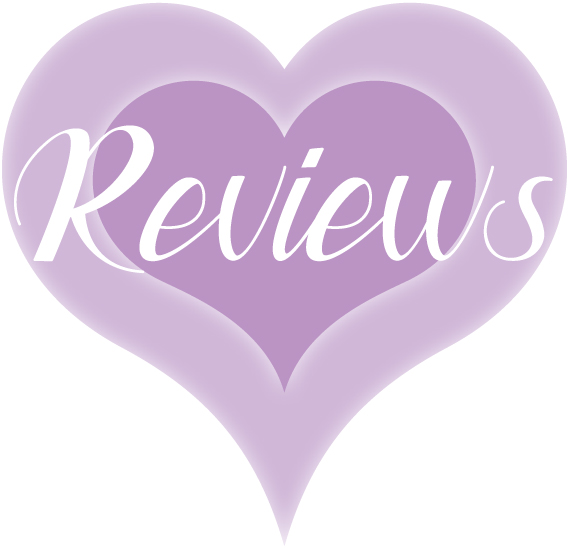 Reviews for Blue Orange-Images Photographers, Watford