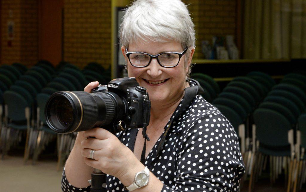 Watford wedding photographers, Edna, Blue Orange Images